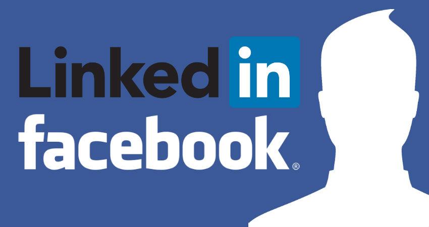 Социалните мрежи при кандидатване на работа във Варна