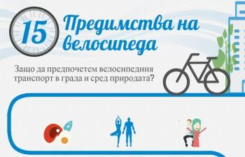 15-predimstva-na-velosipeda-thumb