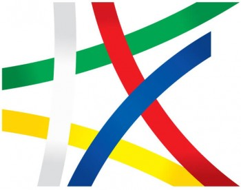 eufbg-2014-2020